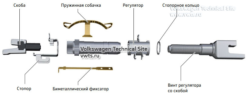 vw-t-cross-hodovaya-03.jpg