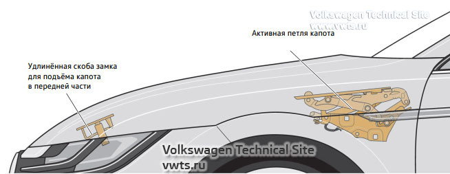 vw-arteon-kuzov-06.jpg