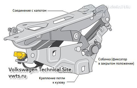 vw-arteon-kuzov-08.jpg