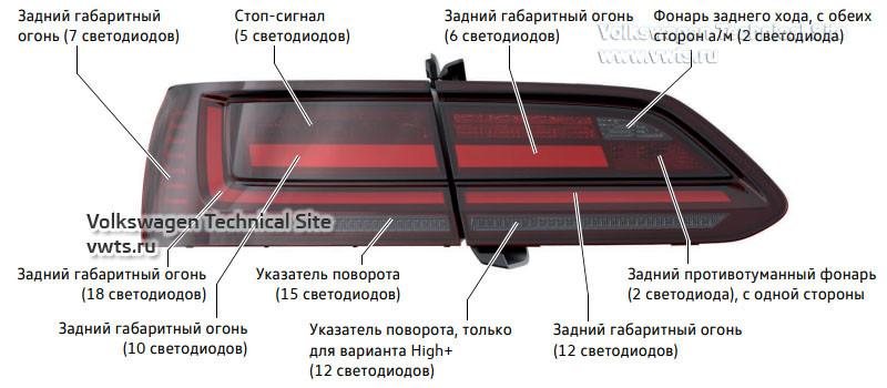 vw-arteon-fary-11.jpg