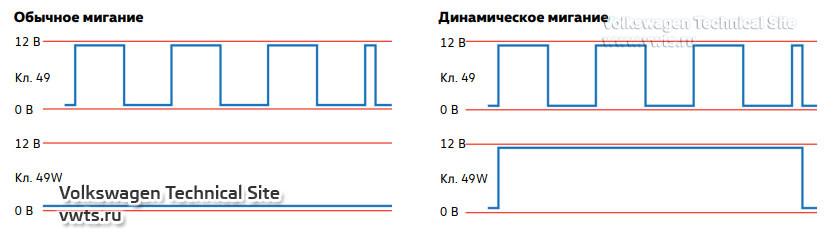 vw-arteon-fary-15.jpg