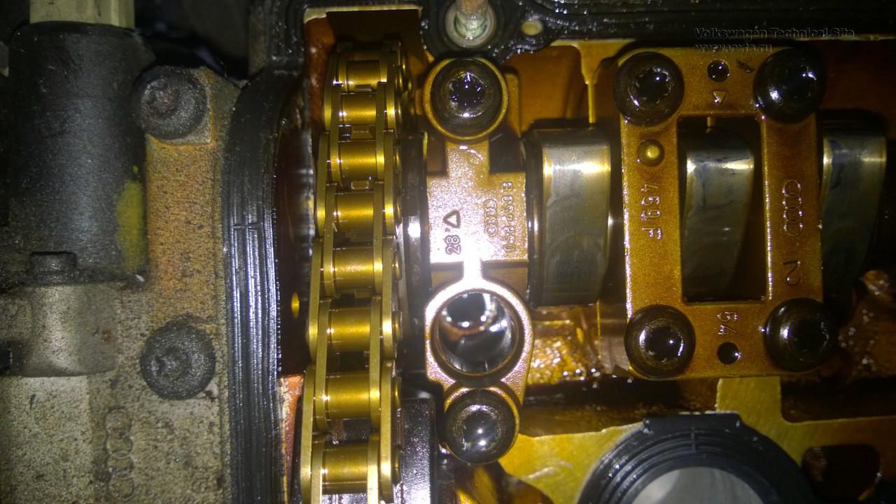 Qr56iV-GNXw.jpg