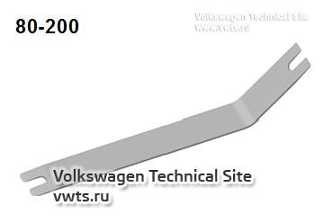 vw-tiguan-2-zerkala-03.jpg