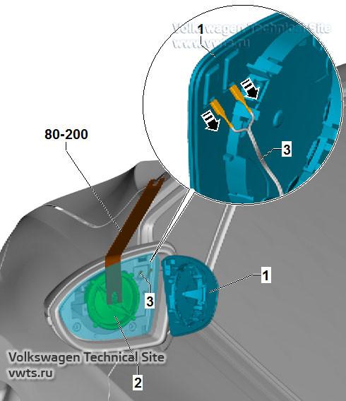vw-tiguan-2-zerkala-04.jpg