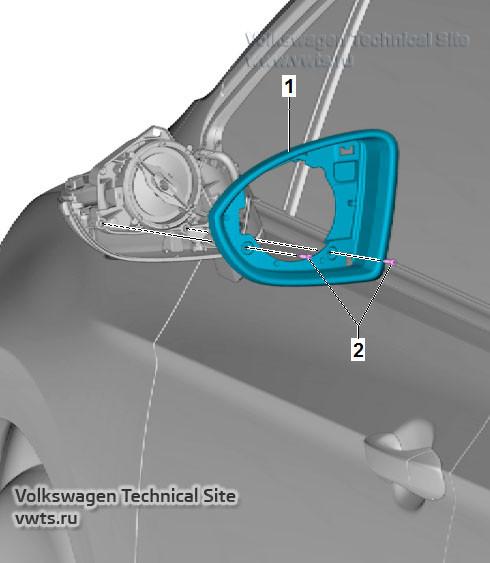 vw-tiguan-2-zerkala-05.jpg