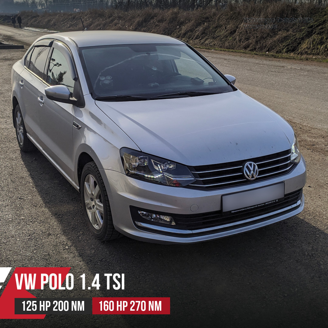 Polo 1.4 TSI.jpg