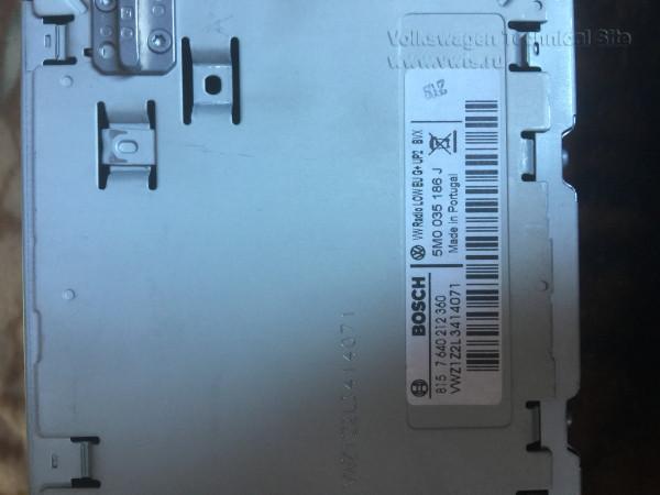 BB928E59-3B3D-4A94-84A9-16706E7DD56E.jpeg