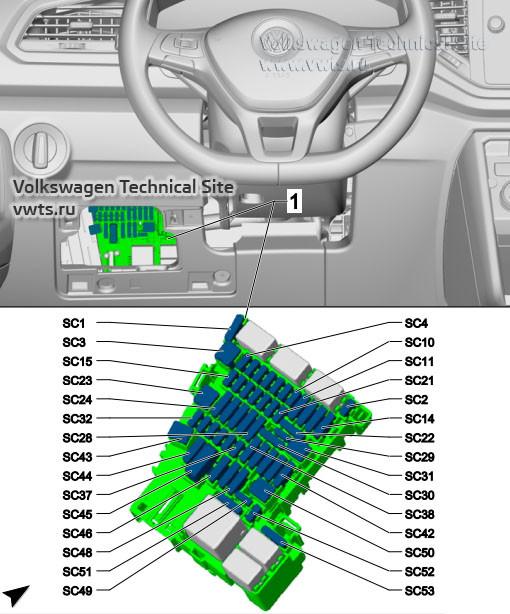 vw-t-roc-fuses-14242.jpg