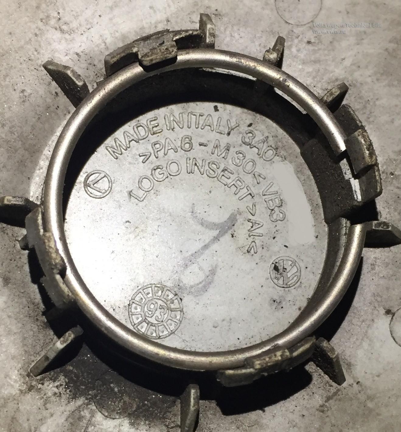 8EAAAgKNneA-1920.jpg