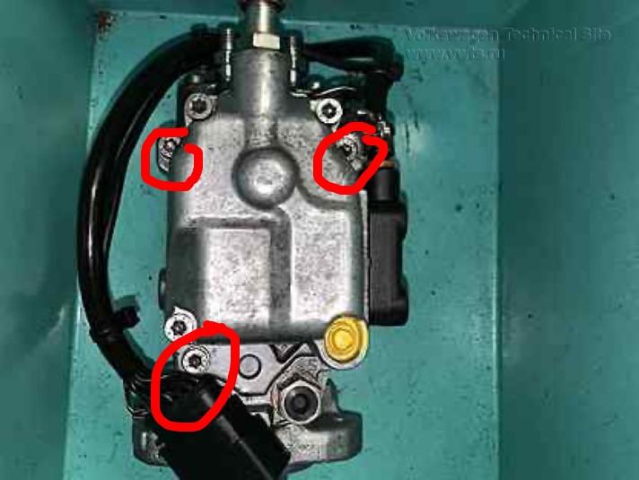 Плохо заводится транспортер т4 можно встраивать в производственную линию вместе с конвейером любого типа