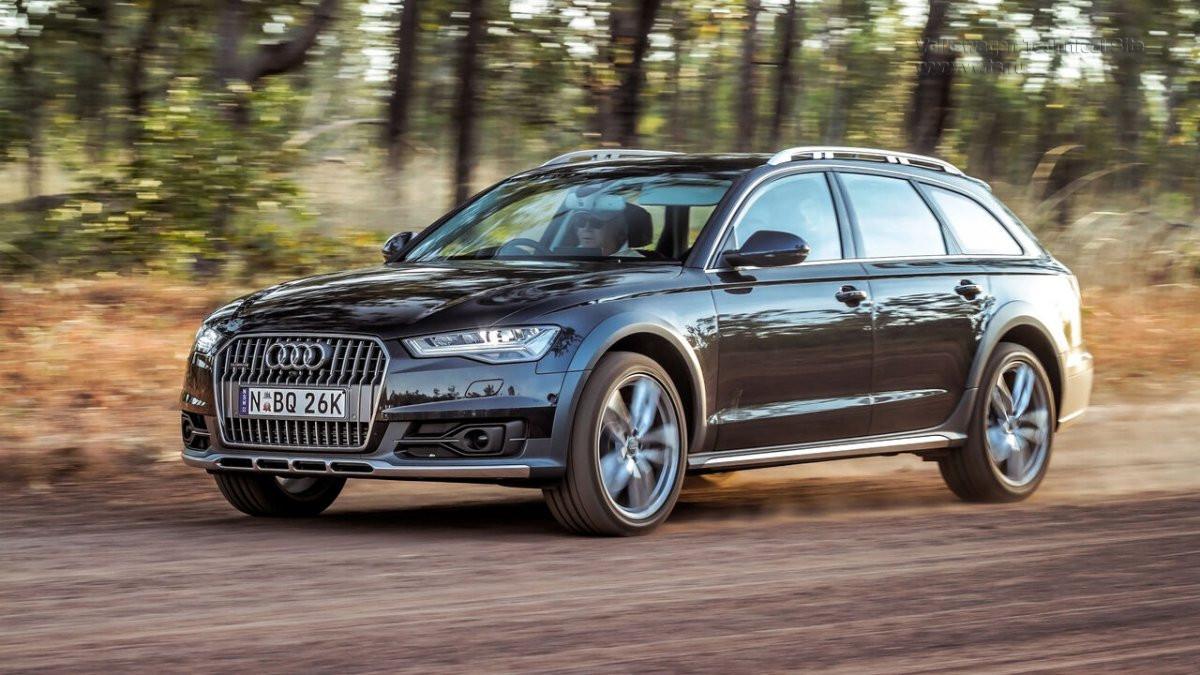 Audi-A6-Allroad-2016.jpg
