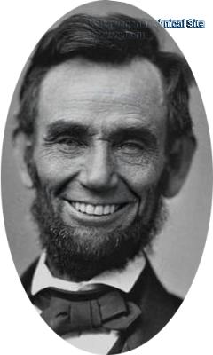 Линкольн-1.png