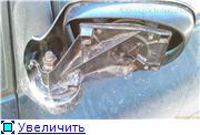 a148e1b9b525t.jpg