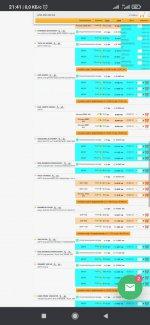 Screenshot_2021-02-02-21-41-10-644_com.android.chrome.jpg