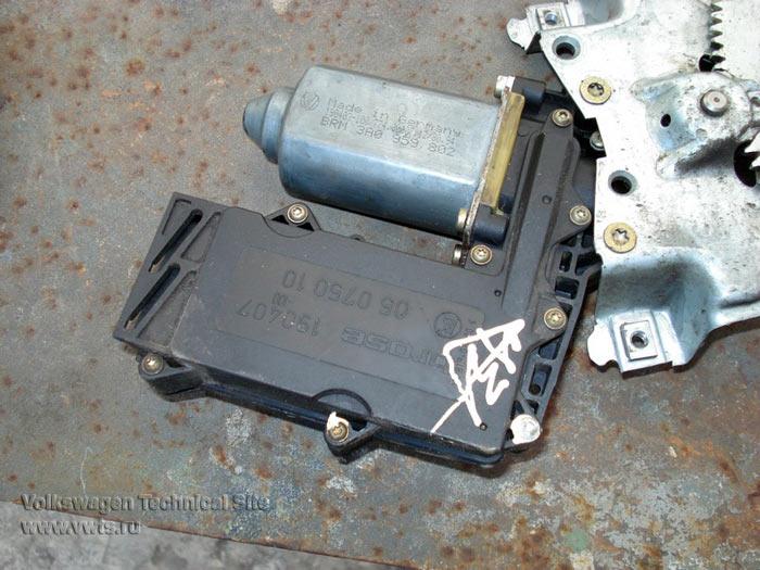 Федеральной службы фольксваген пассат б4 ремонт стеклоподъемника можно подобрать выгодный
