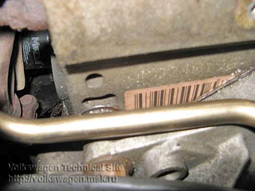 Двигатель Д2459Е2 не развивает обороты - стр 2 - МАЗ