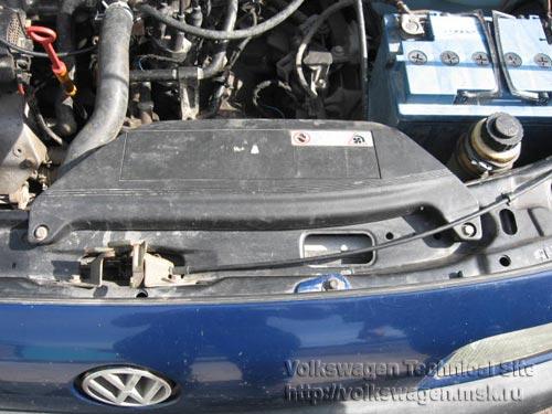 Ремонт моторчика вентилятора охлаждения фольксваген джетта 6 Ремонт моторчика раздатки ауди а6