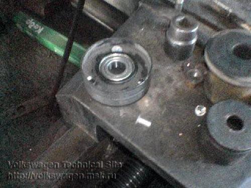 Похожие картинки вы можете найти в каталогах Электросхема дрели , Электрические схемы.