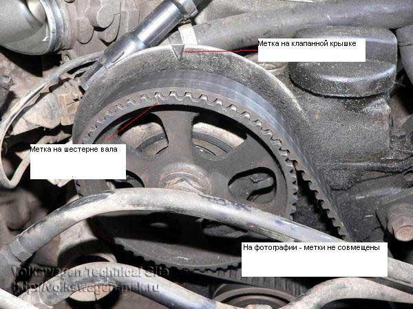 Замена рулевой машинки мицубиси паджеро