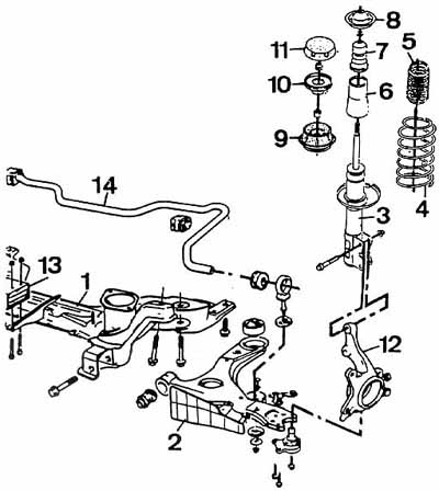 vw beetle front end diagram with Bus Suspension Parts Diagram on 804 Sites For Turbo Information furthermore Semi Rear Axle Diagram additionally Chevelle Sheet Metal Diagram also Bus Suspension Parts Diagram furthermore P 0900c15280267777.