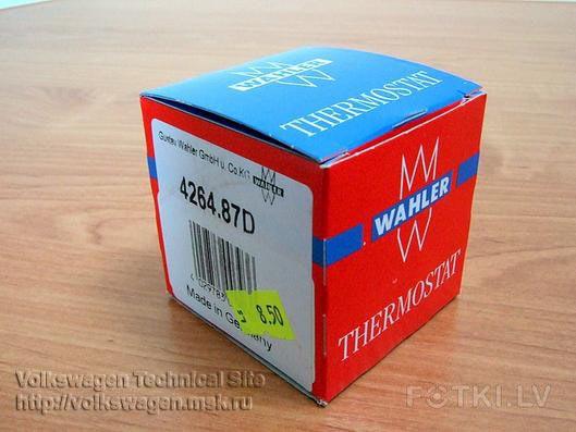 СТО Audi в Москве 461 СТО и 457 отзывов, каталог