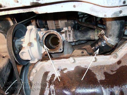 Термостаты для дизельных двигателей rf медицина и права 129 ст