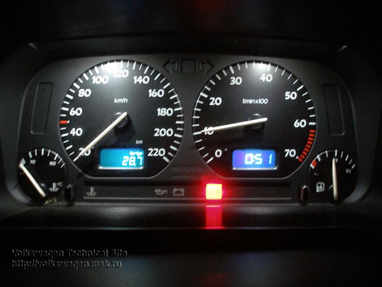 Need for Speed Underground 2: Коды - StopGame 33