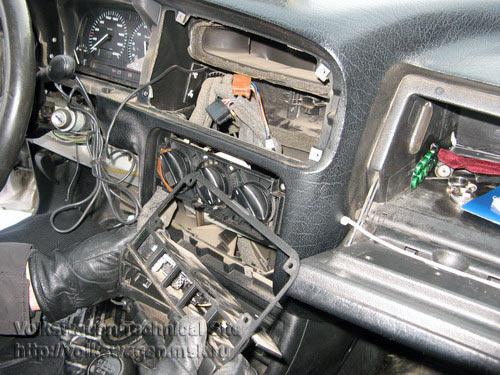 http://vwts.ru/images/repair2/98763_03.jpg