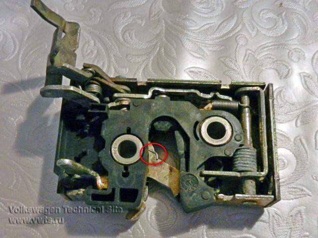 Ремонт двери пассат Замена сайлентблока нижнего рычага инфинити fx37