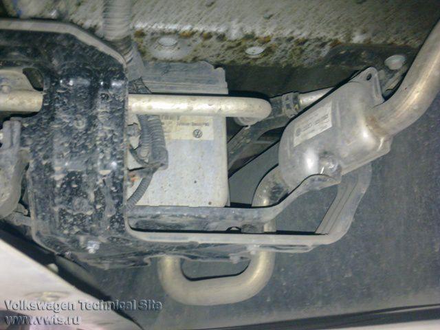 Догреватель транспортер ограждения на ленточных конвейерах