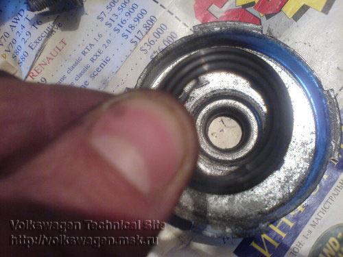 steel bearing balls с бесплатной доставкой на AliExpresscom