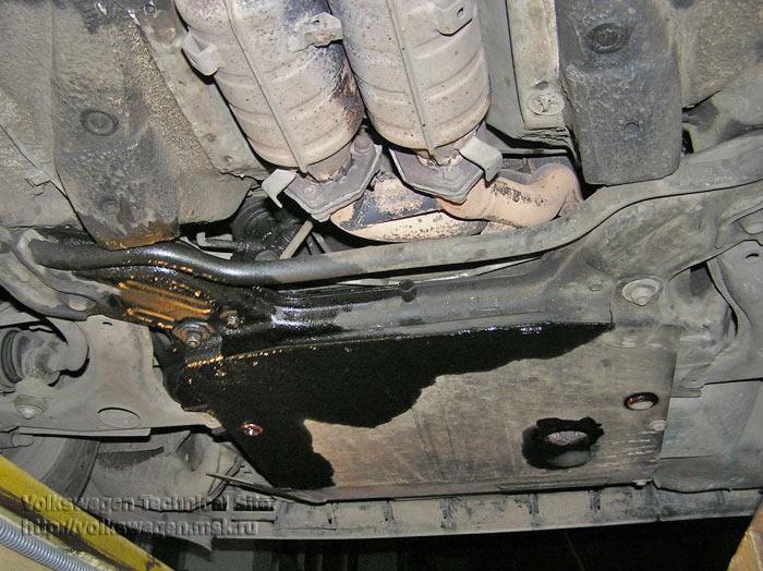 ремонт рулевой рейки фольксваген т5 форум