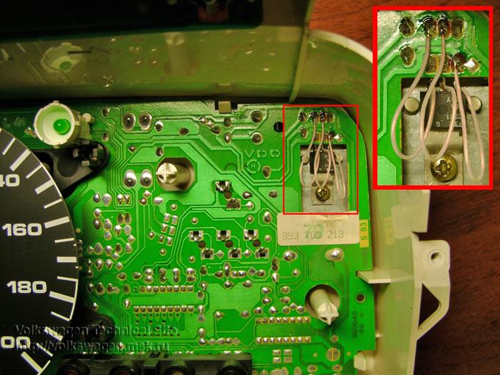 Стабилизатор напряжения на т4 схема стабилизаторов напряжения 220 вольт
