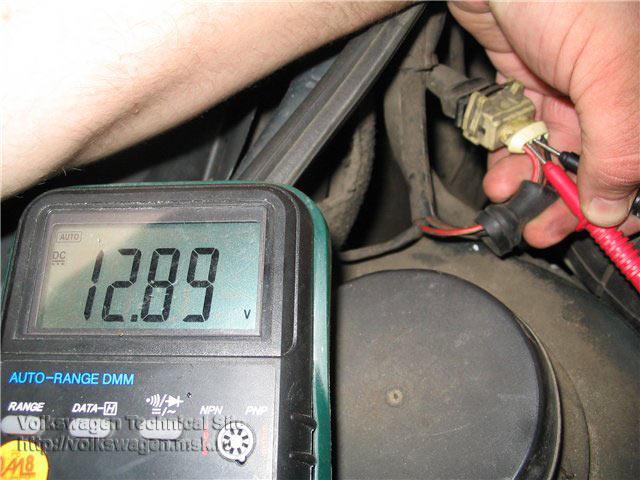 Как проверить кислородный датчик смотреть