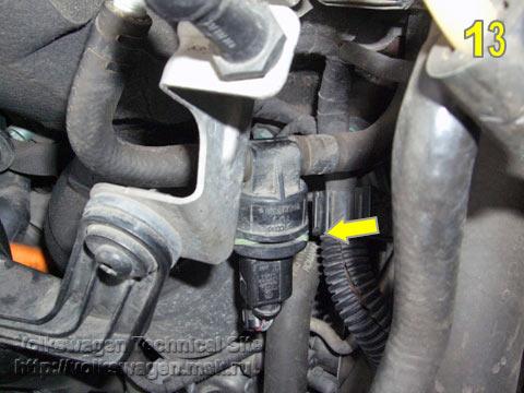 модели термобелья где находится датчик счета колен вала фольсваген шаран шерсть