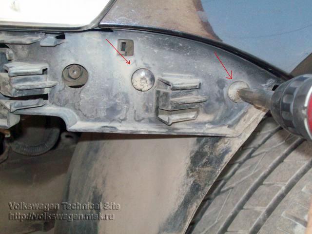 Радиаторы охлаждения Фольксваген Туарег