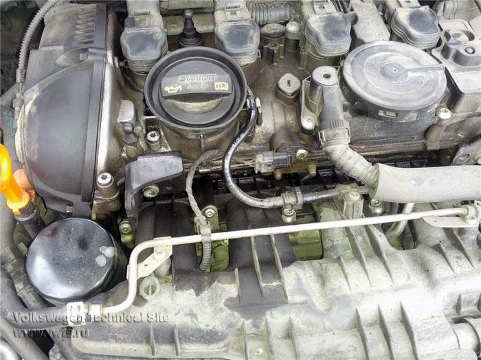 http://vwts.ru/images/repair6/192986_101.jpg