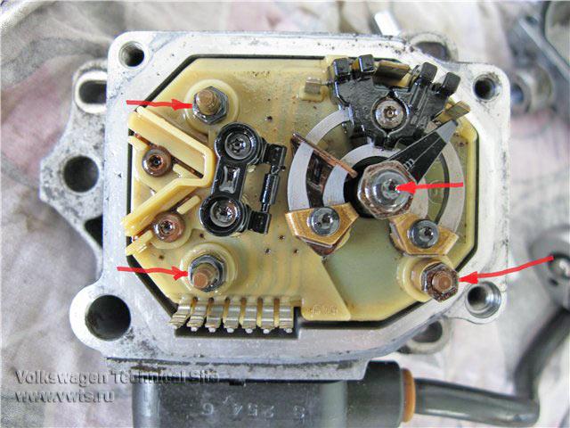 кабель кппгнг frhf 7х1.5