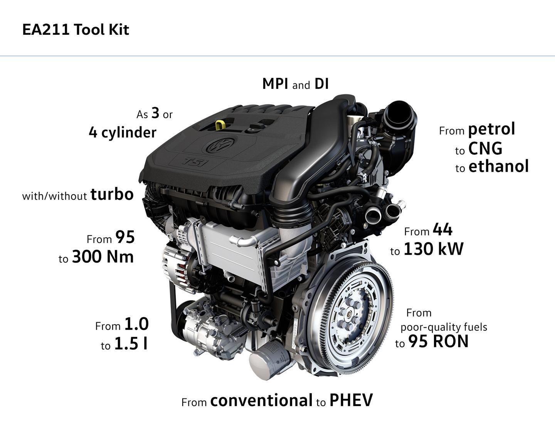 топлевная электро схема на пассат б4 1.8 двигатель