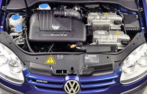 фольксваген пассат б3 двигатель 1 8 моновпрыск электросхема
