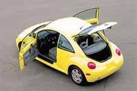 Автомобиль - мечта 33-36-6